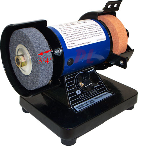 3 39 39 Electric Mini Bench Grinder Polisher Flex Shaft New Multi Purpose Grinder Ebay