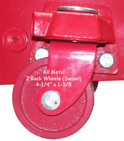 Find 10 Ton Hydraulic Floor Long Frame Jack Free